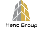 Hanc Corporation dba Ace Insurance